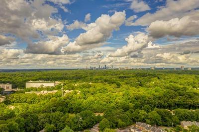 3049 CLARENDALE DR NW, Atlanta, GA 30327 - Photo 2
