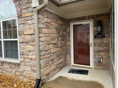3350 TIMBERSEDGE DR # 13, Marietta, GA 30064 - Photo 1