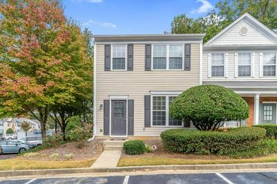 2000 WHITESTONE PL, Alpharetta, GA 30005 - Photo 1