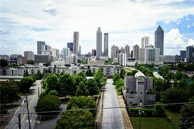 480 JOHN WESLEY DOBBS AVE NE UNIT 710, Atlanta, GA 30312 - Photo 1