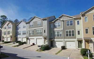 3026 LIBERTY WAY NW, Atlanta, GA 30318 - Photo 1