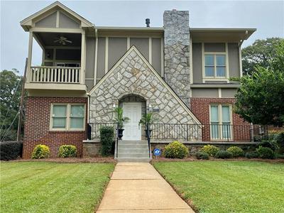 2508 ALSTON DR SE, Atlanta, GA 30317 - Photo 1