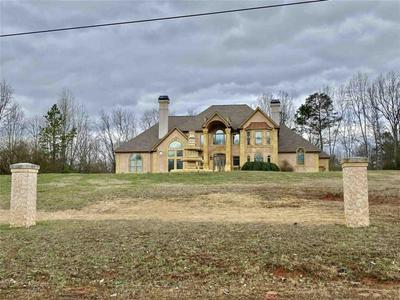 362 BOB MANN RD, Maysville, GA 30558 - Photo 2