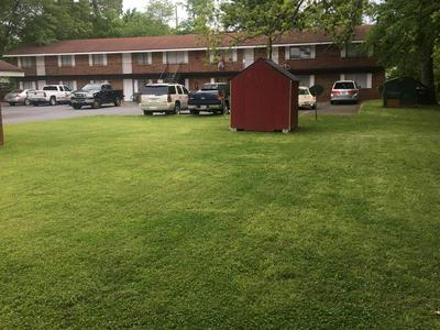 412 CASSVILLE RD, Cartersville, GA 30120 - Photo 2