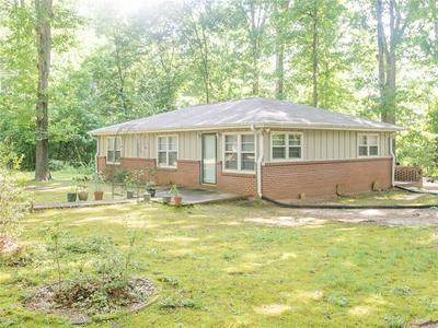 5361 LOMBARD RD, Ellenwood, GA 30294 - Photo 1