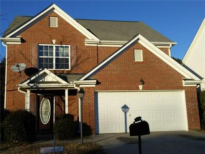 986 HAWTHORN LN, Grayson, GA 30017 - Photo 1