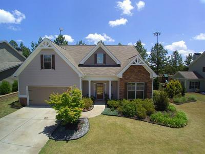 121 PORTER PL, Jefferson, GA 30549 - Photo 2