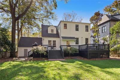 742 GREENVIEW AVE NE, Atlanta, GA 30305 - Photo 2