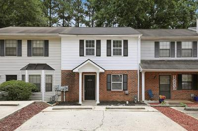 1446 SPRINGLEAF CIR SE, Smyrna, GA 30080 - Photo 1