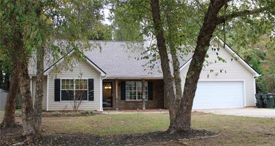 514 STONECREST PL, Loganville, GA 30052 - Photo 1