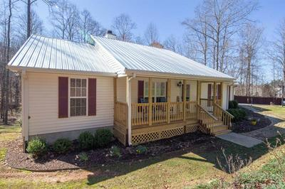 2980 N BOGAN RD, BUFORD, GA 30519 - Photo 2