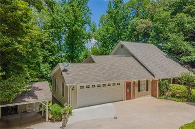 4006 OAK HARBOUR CT, Gainesville, GA 30506 - Photo 1