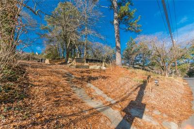 333 W WIEUCA RD NE, Atlanta, GA 30342 - Photo 1