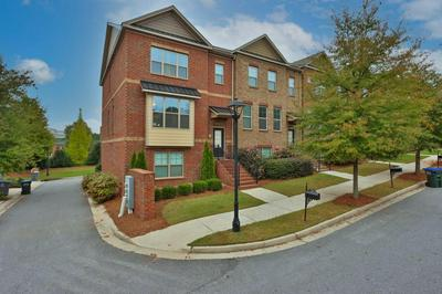 1860 JARDIN CT # 4, Alpharetta, GA 30022 - Photo 1