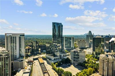 3344 PEACHTREE RD NE UNIT 3105, Atlanta, GA 30326 - Photo 1