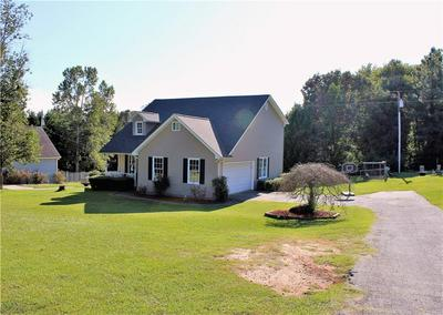 275 OLD AIRPORT RD, Commerce, GA 30530 - Photo 2