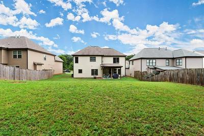 1437 SQUIRE HILL LN, Lawrenceville, GA 30043 - Photo 2