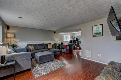 1440 PARKMONT DR, Roswell, GA 30076 - Photo 2