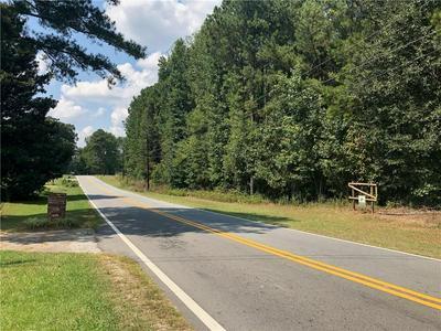 0 W ROAD, South Fulton, GA 30296 - Photo 2