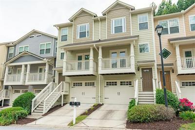 1532 LIBERTY PKWY NW, Atlanta, GA 30318 - Photo 1