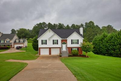 4403 WATERMAN DR, Gainesville, GA 30506 - Photo 1