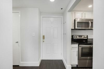 1280 W PEACHTREE ST NW APT 3611, Atlanta, GA 30309 - Photo 2