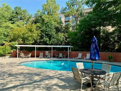 3060 PHARR COURT NORTH NW APT 110, Atlanta, GA 30305 - Photo 2