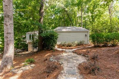 2270 SIX BRANCHES DR, Roswell, GA 30076 - Photo 1