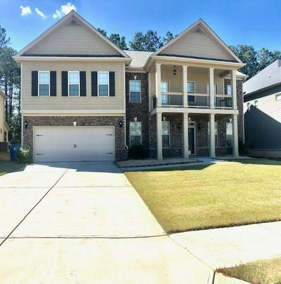 211 BRIGHTFIELD DR, Loganville, GA 30052 - Photo 2