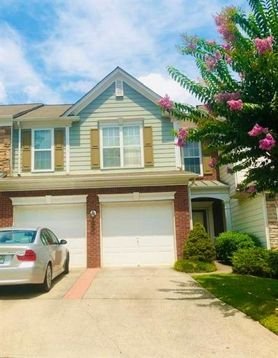 130 FINCHLEY DR # 130, Roswell, GA 30076 - Photo 1