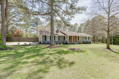 4000 GROVE TRL, LOGANVILLE, GA 30052 - Photo 2