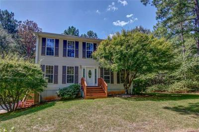 75 CLIFFORD CIR, Newborn, GA 30056 - Photo 1