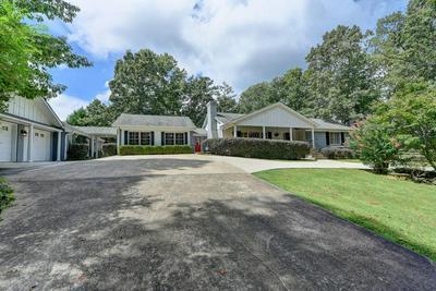 1315 TREE LN, Snellville, GA 30078 - Photo 1