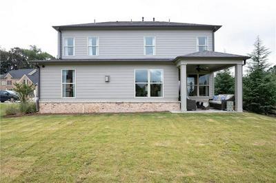 1498 BENHAM DR, Snellville, GA 30078 - Photo 2
