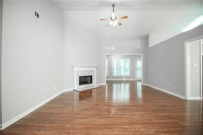 3250 ENNFIELD LN, Duluth, GA 30096 - Photo 2