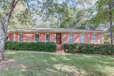 7109 FOREST DR SE, Covington, GA 30014 - Photo 2