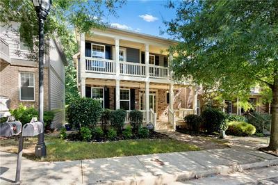 1639 HABERSHAL RD NW # 75, Atlanta, GA 30318 - Photo 1