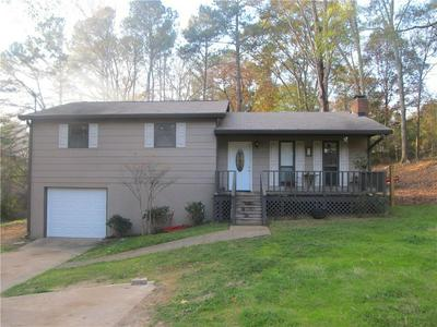 47 SURREY CT, Hiram, GA 30141 - Photo 1