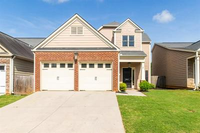45 CELTIC CT, Adairsville, GA 30103 - Photo 2