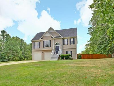 8870 DORNOCH CIR, Winston, GA 30187 - Photo 1
