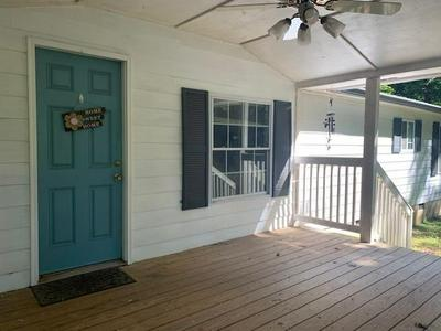 4008 HIGHWAY 52 W, Dahlonega, GA 30533 - Photo 1