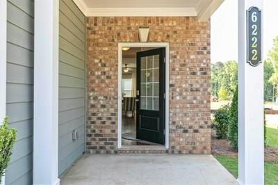 116 MADISON ST, Holly Springs, GA 30115 - Photo 2