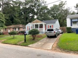 1361 WESTMONT RD SW, Atlanta, GA 30311 - Photo 1