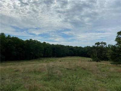 4863 COBB GRIFFIN RD, Gillsville, GA 30543 - Photo 2