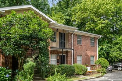 2941 CALDWELL RD NE APT C3, Atlanta, GA 30319 - Photo 1