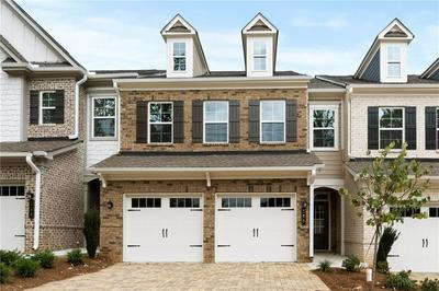 150 DUVAL DR, Alpharetta, GA 30009 - Photo 1