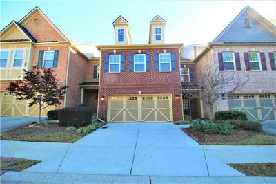 11139 BLACKBIRD LN, Alpharetta, GA 30022 - Photo 2