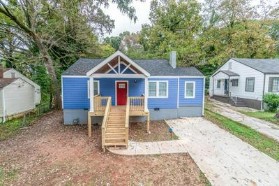 1675 SANDTOWN RD SW, Atlanta, GA 30311 - Photo 1