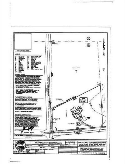 4795 NORTHSIDE DR, Sandy Springs, GA 30327 - Photo 1