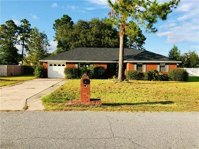 246 STEPHANIE DR, Allenhurst, GA 31301 - Photo 1